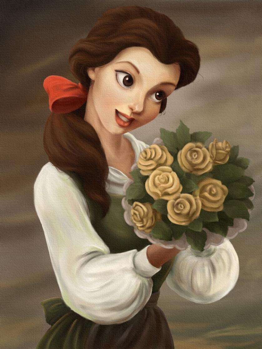 belle_