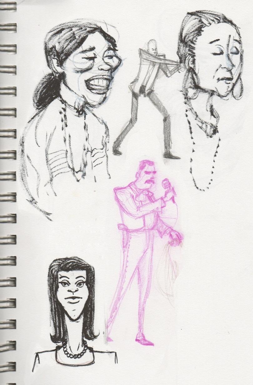 sketch_22