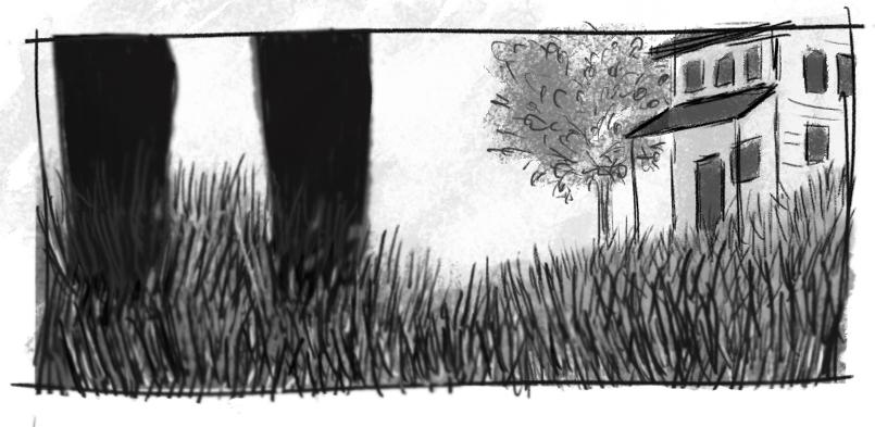 sketch_82