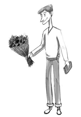 sketch_88