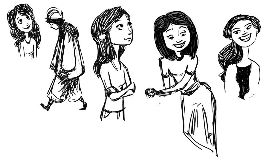 sketch_91