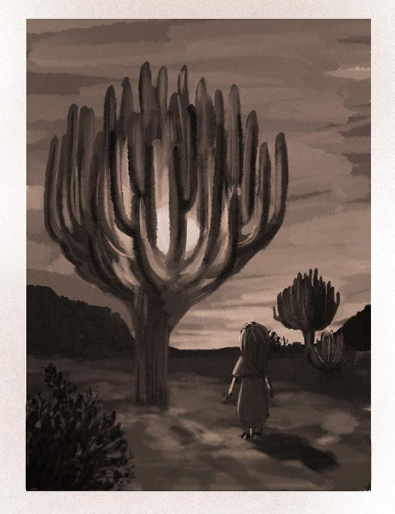 cactus tree2