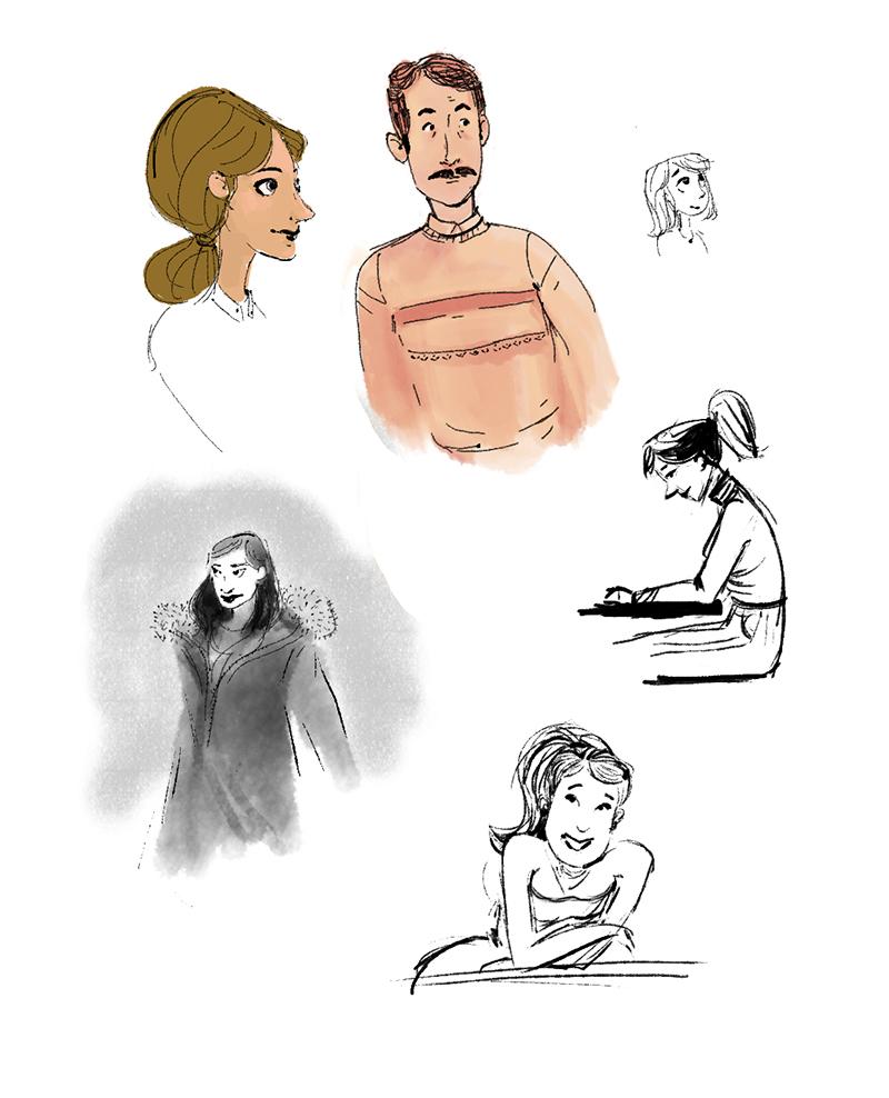 sketch_98