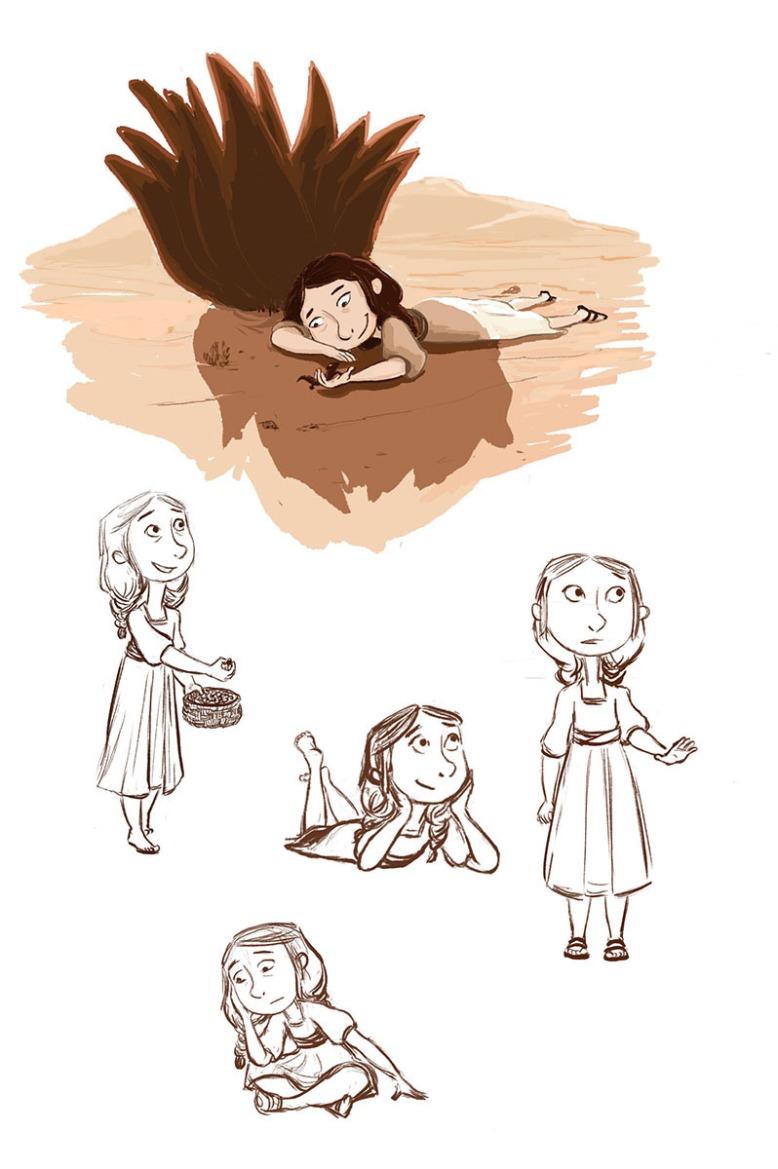 Angela_doodles2