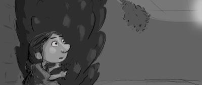 witch_00105