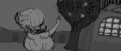 witch_00134