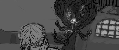witch_00137