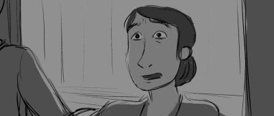 "Marta: ""I'm not..."""